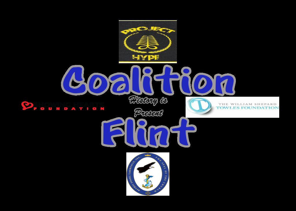 coalition flint