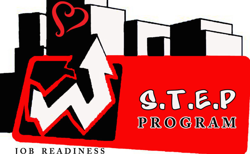 STEP Program