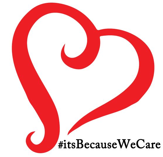 showinghearts-logo-hearts-its-because-we-care
